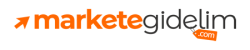 Marketegidelim - Online Alışveriş Sitesi